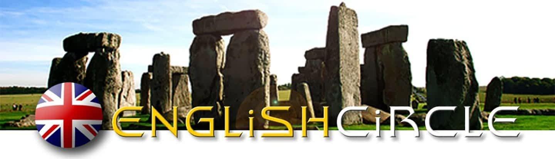 he ENGLiSHCiRCLE Blog, notre blog dédié à l'apprentissage de la langue Anglaise