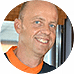 Nicolas Breithof