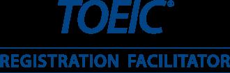 TOEIC-Registration-Facilitator-logo-large